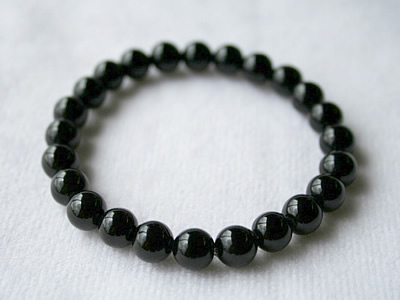 b-blackonyx08