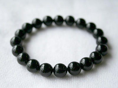 b-blackonyx10
