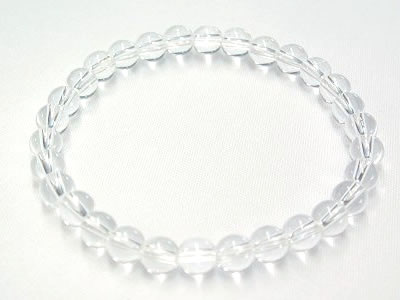 b-crystal06