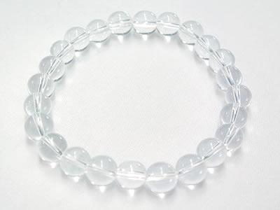 b-crystal08