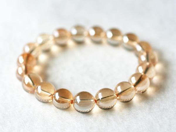 b-golden-a10