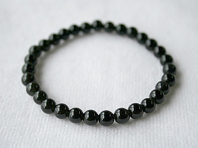 b-r_obsidian06