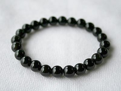 b-r_obsidian08