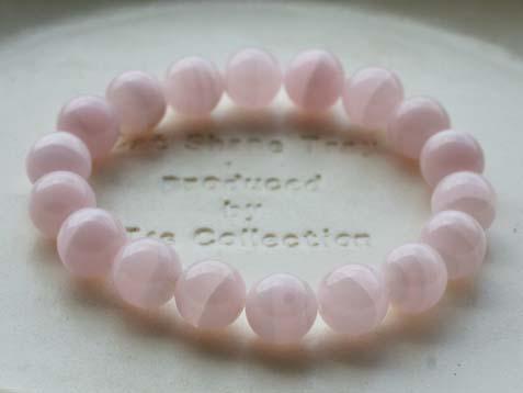 b-pinkcal10