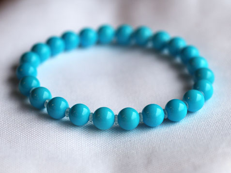 b-a-turquoise07