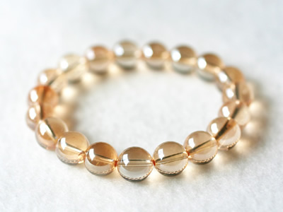 b-golden-a10-1