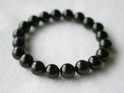 b-r_obsidian10-1