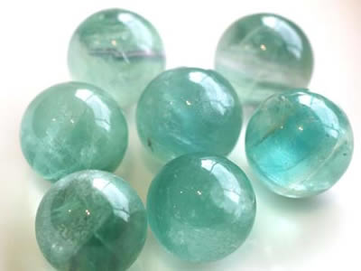 m-greenfluorite20-1