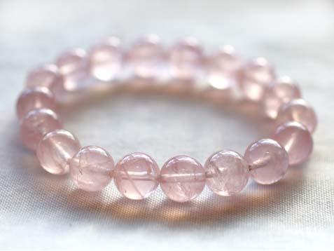 b-mada-roze10
