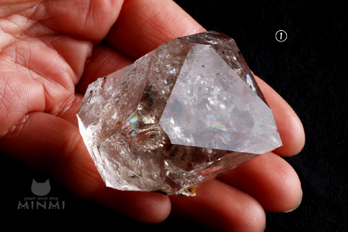 o-herkimer diamond-1