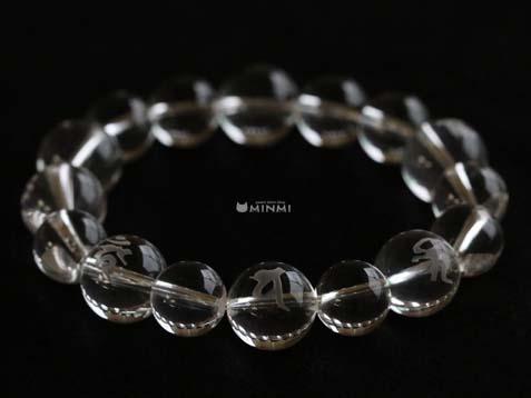 b-crystal-tukigami-S