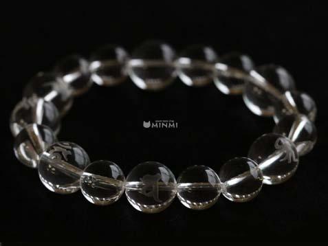 b-crystal-tukigami-m