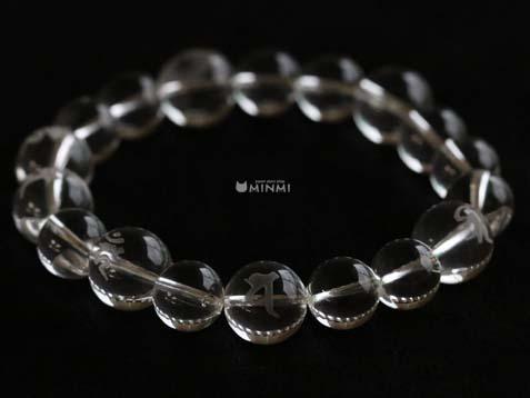 b-crystal-tukigami-l
