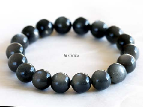 b-blackmoonstone10-1