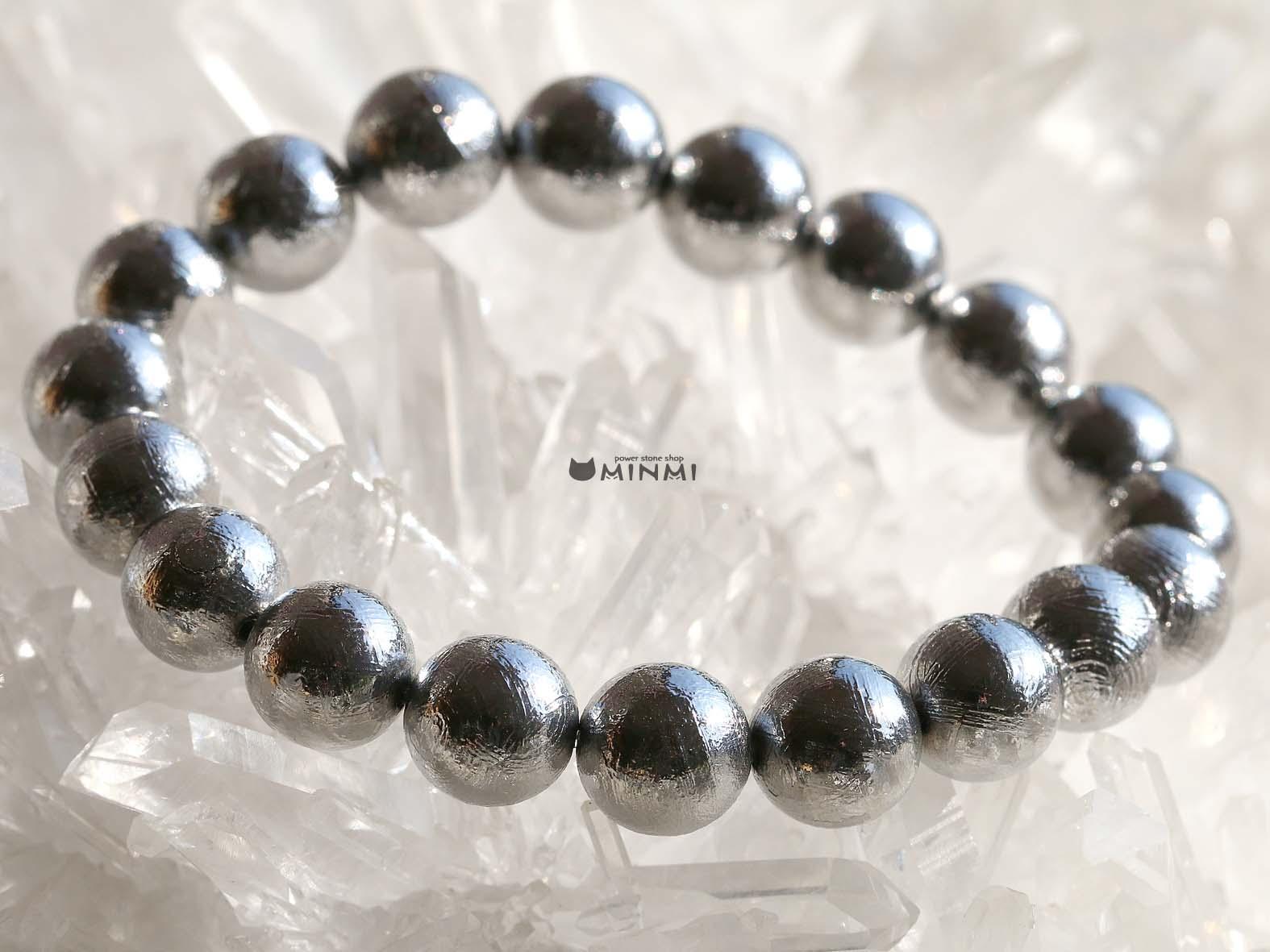 b-meteorite10