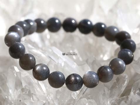 b-blackmoonstone09-1