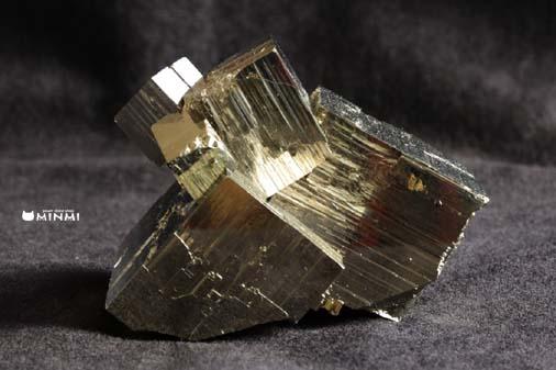 o-pyrite-clusterAAAAA460