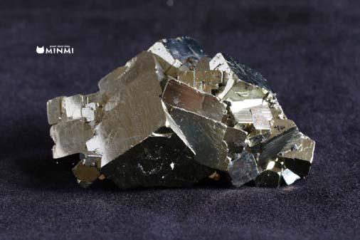 o-pyrite-clusterAAAAA235