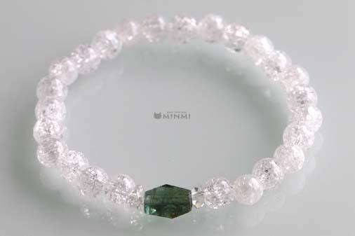 b-tourmaline-green06