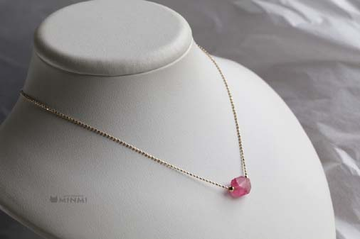 p-tourmaline-pink