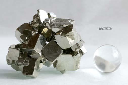 o-pyrite-clusterAAAAA135