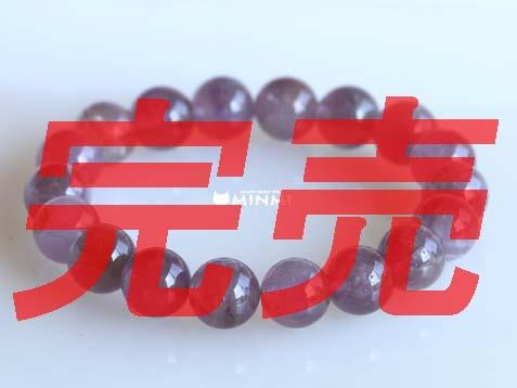 b-azozeo-auralite23-10