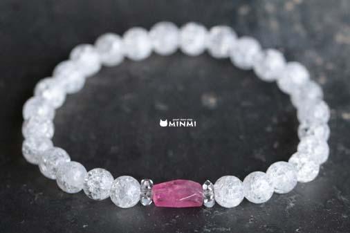 b-tourmaline-pink06-2
