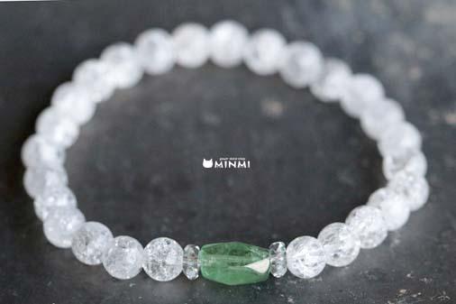 b-tourmaline-green06-2