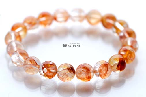 i-k-goldfish10