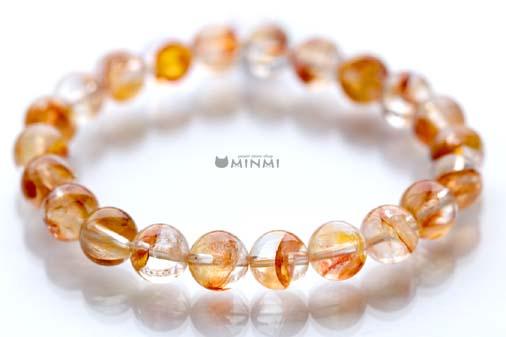 i-k-goldfish08