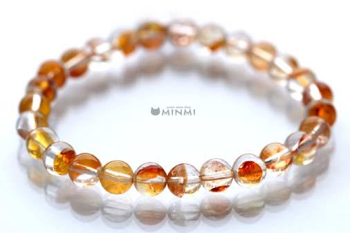i-k-goldfish07